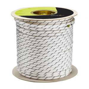 Edelrid Performance Static 9 mm 100 Mtr Rope