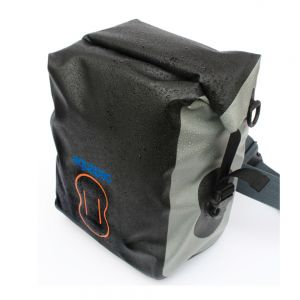 Aquapac Stormproof Waterproof DSLR Camera Pouch
