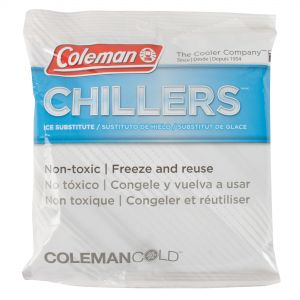 Coleman Ice Substitute Soft Large