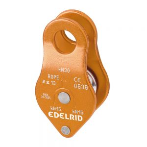Edelrid Easy Pulley