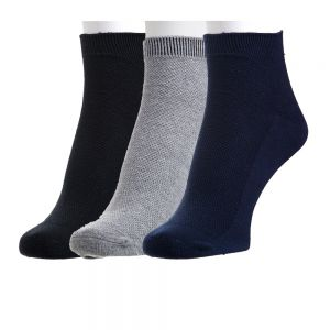 Hans Trekking Socks - Pack of 3