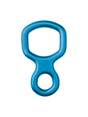 Edelrid Bud Descender - Royal