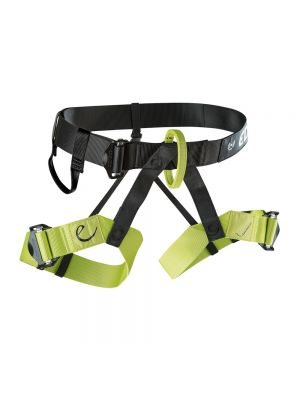 Edelrid Joker II Harness