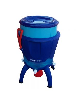 Lifestraw Community Autofill 50L Water Purifier