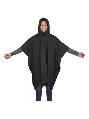 Adventure Gears Poncho