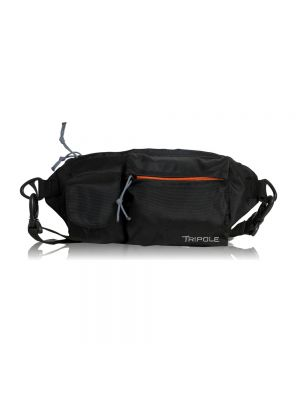 Tripole Waist Pouch - Fanny Pack