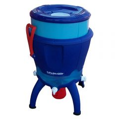 Lifestraw Community Water Purifier