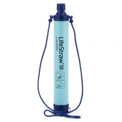 Lifestraw Personal Portable Water Purifier 200ml