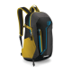 Lowe Alpine - Edge-II 22 Ltr Backpack - Multi-use day pack (Matrix 8)