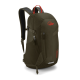 Lowe Alpine - Edge-II 22 Ltr Backpack - Multi-use day pack (Moss)
